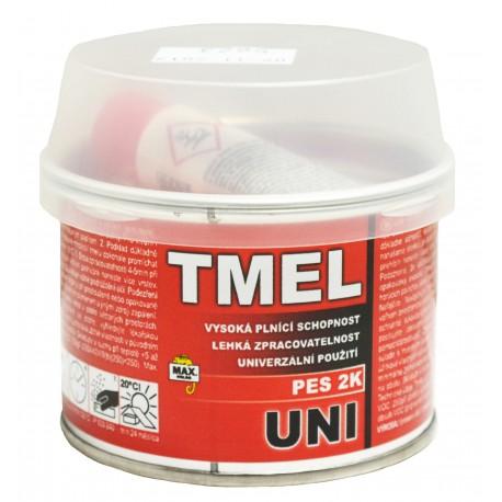 PES - TMEL UNI  0,2kg