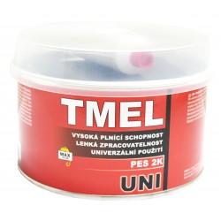 PES - TMEL UNI  2kg