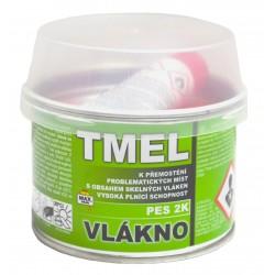 PES-TMEL VLÁKNO 0,2kg