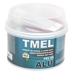 PES-TMEL ALU 0,5kg