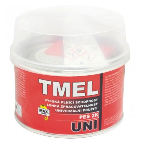 PES - TMEL UNI  0,5kg