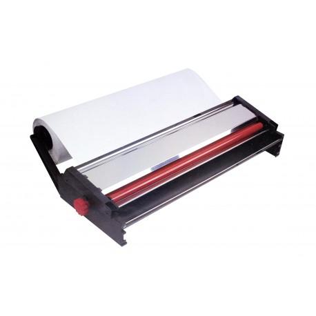 přístroj tapetovací TopHit 2