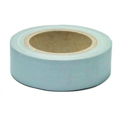 páska lepící super silná šedá 19mm/5m