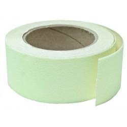 páska protiskluzová luminiscenční 50mm/6,1m